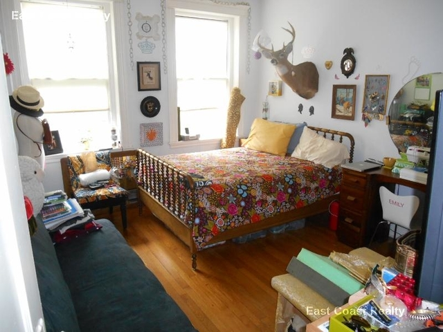 2 Bedrooms, Medical Center Area Rental in Boston, MA for $3,600 - Photo 2