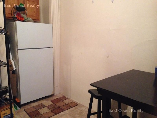 2 Bedrooms, Fenway Rental in Boston, MA for $4,050 - Photo 2