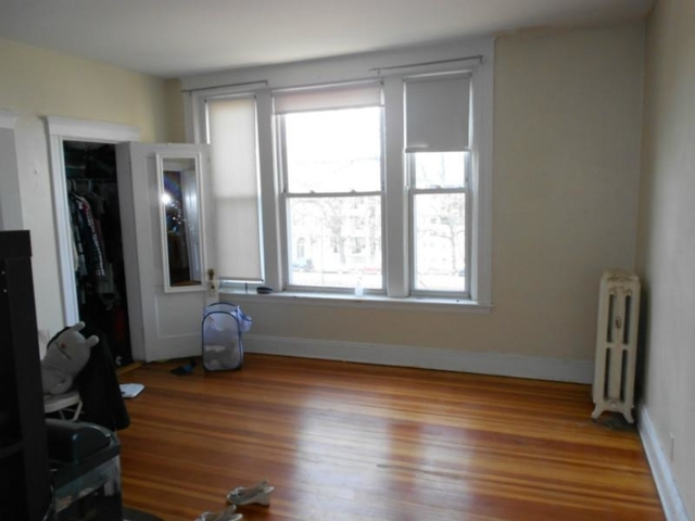 2 Bedrooms, Coolidge Corner Rental in Boston, MA for $2,725 - Photo 2