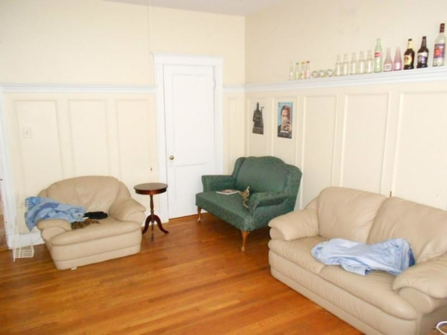 2 Bedrooms, Coolidge Corner Rental in Boston, MA for $2,725 - Photo 1
