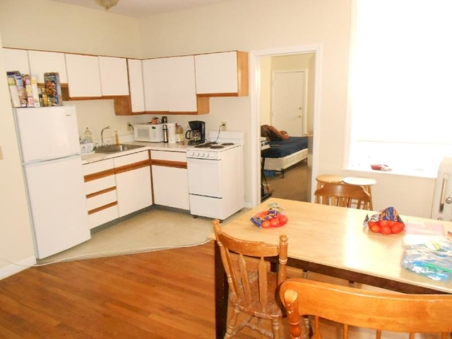 2 Bedrooms, Coolidge Corner Rental in Boston, MA for $2,475 - Photo 1
