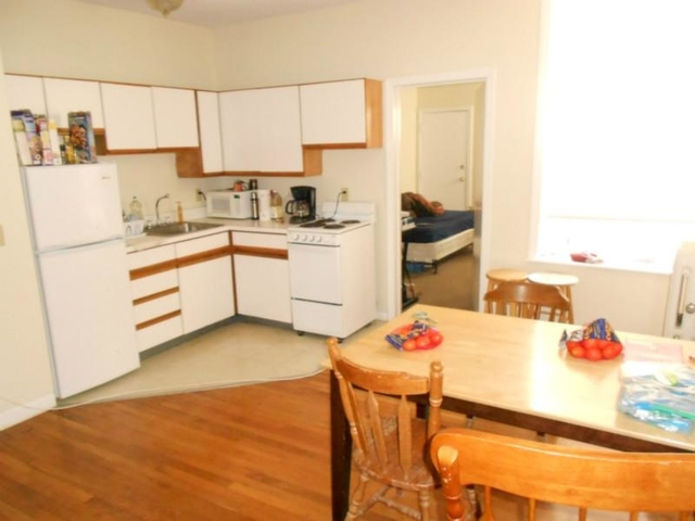 2 Bedrooms, Coolidge Corner Rental in Boston, MA for $2,400 - Photo 1