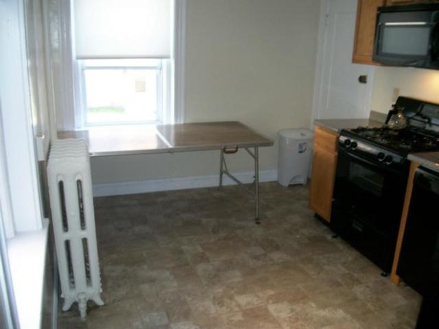 2 Bedrooms, Coolidge Corner Rental in Boston, MA for $2,725 - Photo 2