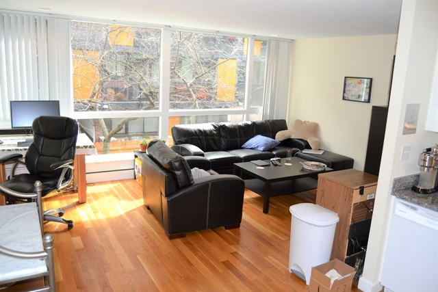 1 Bedroom, Mid-Cambridge Rental in Boston, MA for $2,375 - Photo 2