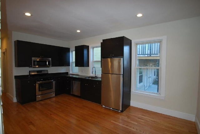 4 Bedrooms, Highland Park Rental in Boston, MA for $3,150 - Photo 2