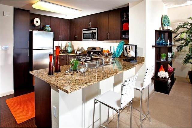 1 Bedroom, Warner Center Rental in Los Angeles, CA for $2,152 - Photo 2