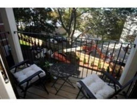 1 Bedroom, Oak Square Rental in Boston, MA for $2,695 - Photo 1