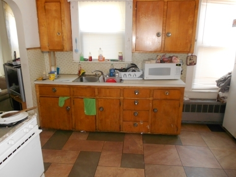 3 Bedrooms, Allston Rental in Boston, MA for $2,600 - Photo 2