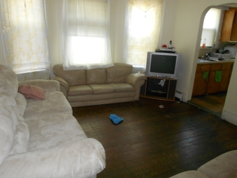 3 Bedrooms, Allston Rental in Boston, MA for $2,600 - Photo 1