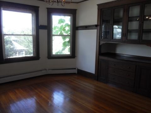5 Bedrooms, Washington Square Rental in Boston, MA for $3,750 - Photo 1