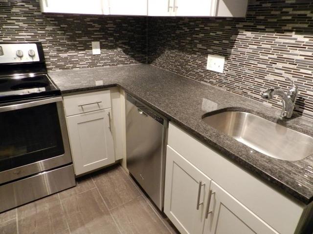 1 Bedroom, Oak Square Rental in Boston, MA for $1,900 - Photo 1