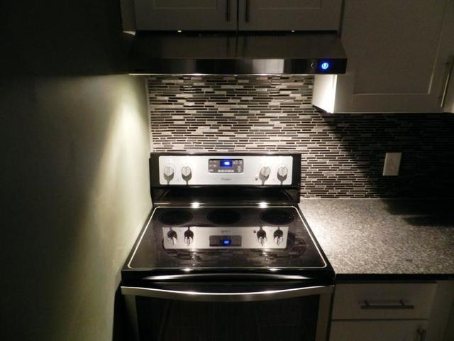 1 Bedroom, Oak Square Rental in Boston, MA for $1,900 - Photo 2