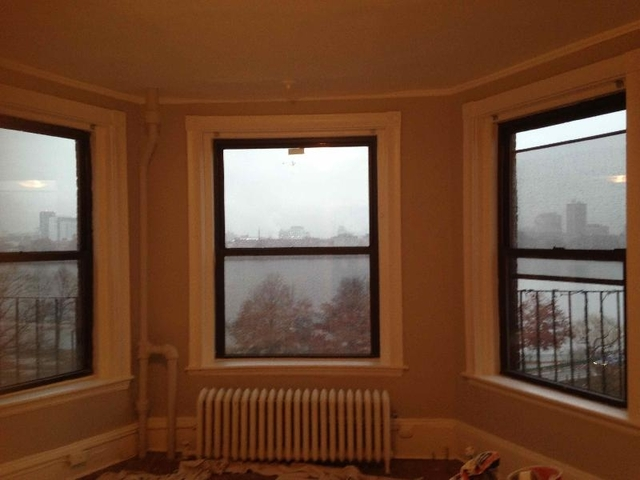 1 Bedroom, Kenmore Rental in Boston, MA for $2,100 - Photo 2