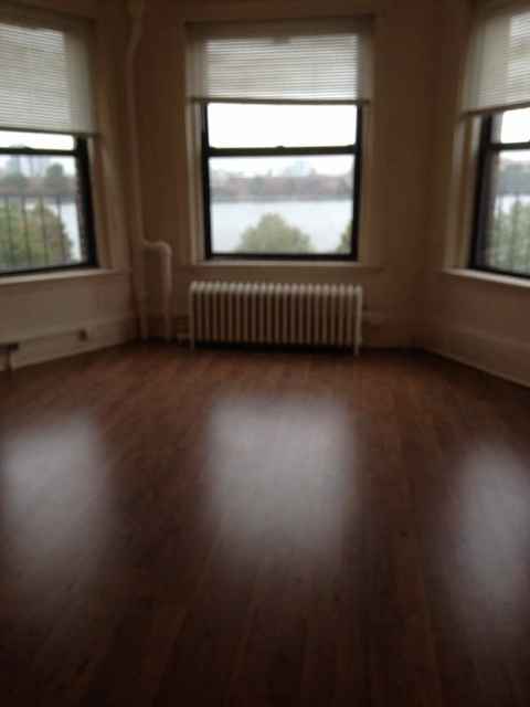 1 Bedroom, Kenmore Rental in Boston, MA for $2,100 - Photo 1