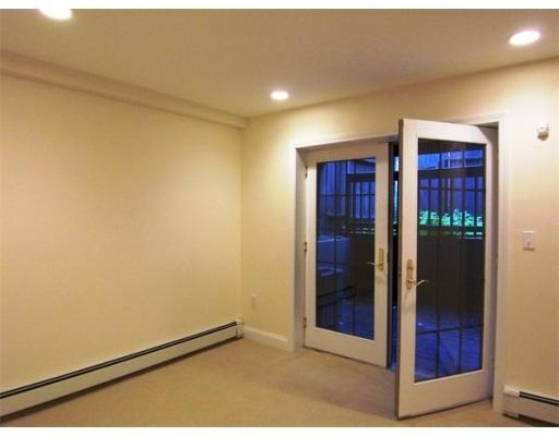 2 Bedrooms, Highland Park Rental in Boston, MA for $2,600 - Photo 2