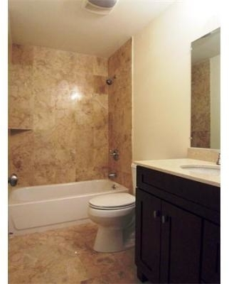 2 Bedrooms, Highland Park Rental in Boston, MA for $2,600 - Photo 1