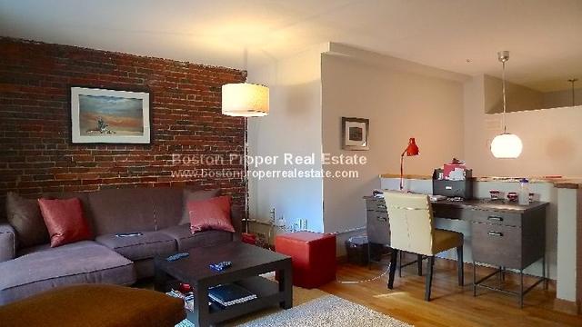 2 Bedrooms, Bay Village Rental in Boston, MA for $3,850 - Photo 2