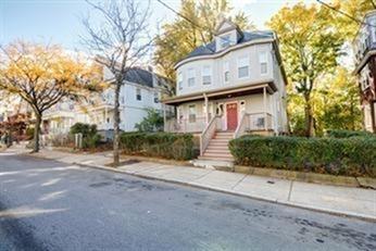 10 Bedrooms, Sav-Mor Rental in Boston, MA for $7,300 - Photo 2