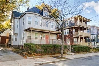 10 Bedrooms, Sav-Mor Rental in Boston, MA for $7,300 - Photo 1