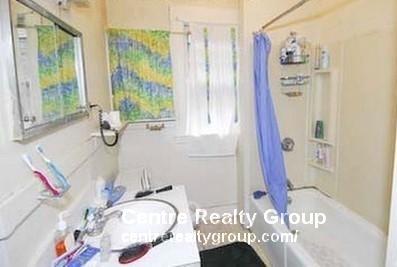 4 Bedrooms, St. Elizabeth's Rental in Boston, MA for $3,500 - Photo 2
