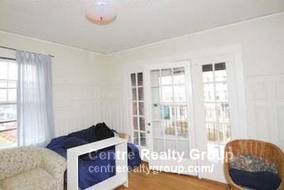 4 Bedrooms, St. Elizabeth's Rental in Boston, MA for $3,500 - Photo 1