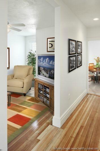 3 Bedrooms, St. Elizabeth's Rental in Boston, MA for $3,200 - Photo 2