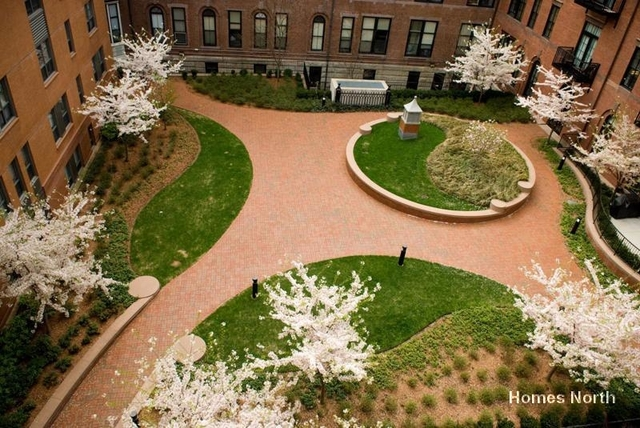 Studio, Harrison Lenox Rental in Boston, MA for $2,690 - Photo 2