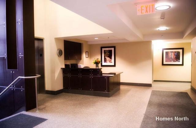 Studio, Harrison Lenox Rental in Boston, MA for $2,690 - Photo 1