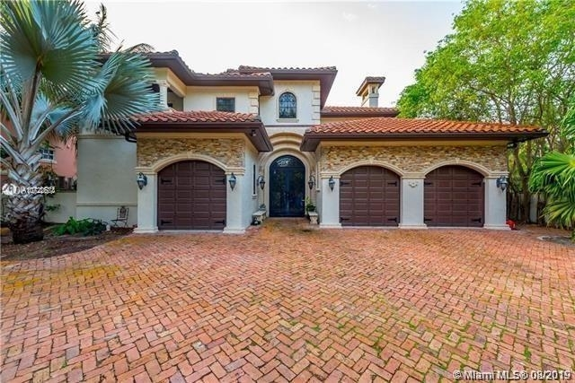 4 Bedrooms, Golden Beach Rental in Miami, FL for $13,888 - Photo 1