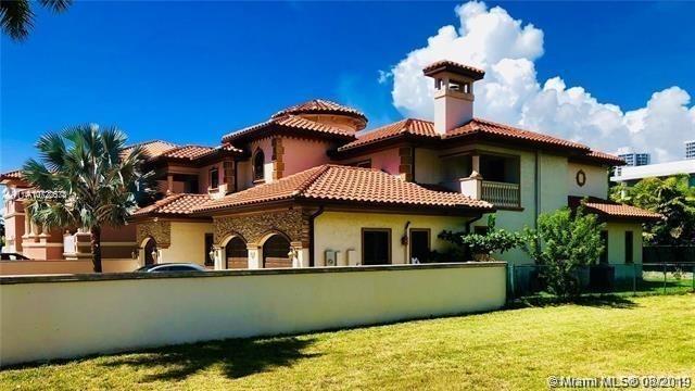 4 Bedrooms, Golden Beach Rental in Miami, FL for $13,888 - Photo 2