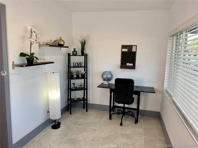 2 Bedrooms, Kenwood Rental in Miami, FL for $2,465 - Photo 2