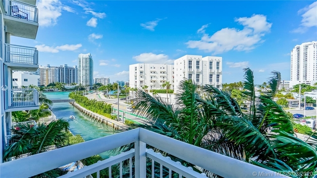2 Bedrooms, Belle View Rental in Miami, FL for $2,250 - Photo 1