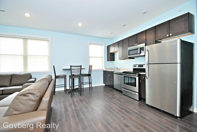 6 Bedrooms, North Philadelphia West Rental in Philadelphia, PA for $3,900 - Photo 1