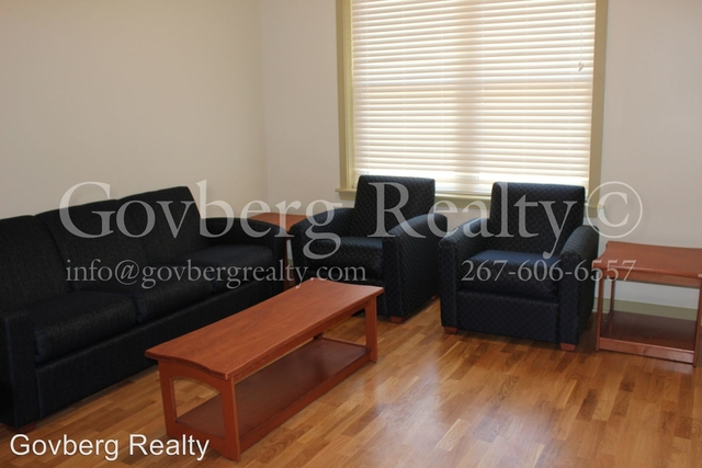 3 Bedrooms, Avenue of the Arts North Rental in Philadelphia, PA for $2,025 - Photo 1