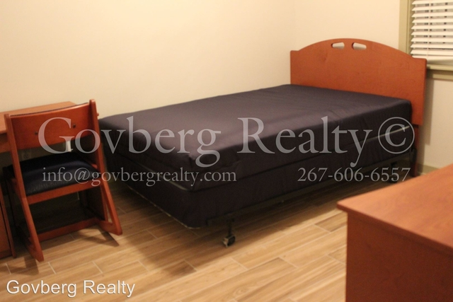 2 Bedrooms, Avenue of the Arts North Rental in Philadelphia, PA for $1,440 - Photo 1