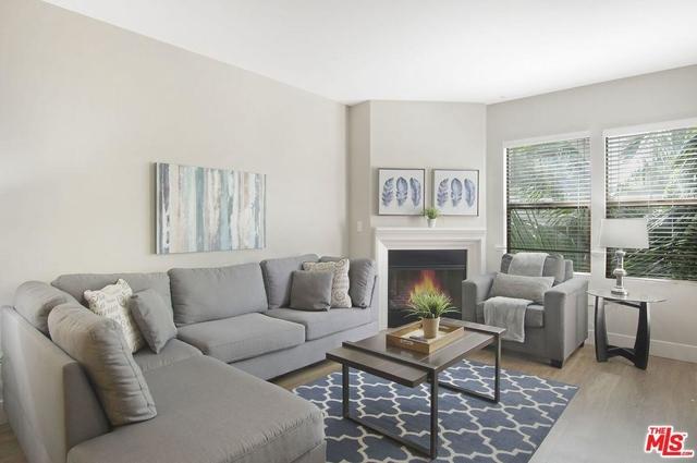 1 Bedroom, Westwood Village Rental in Los Angeles, CA for $5,900 - Photo 1