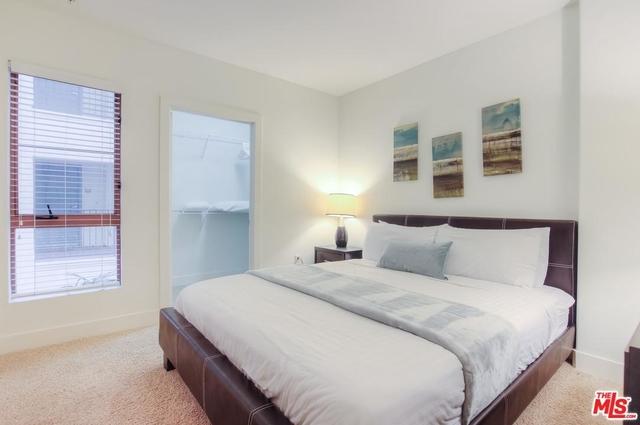 1 Bedroom, Westwood Village Rental in Los Angeles, CA for $5,600 - Photo 2