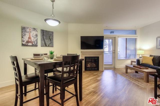 1 Bedroom, Westwood Village Rental in Los Angeles, CA for $5,600 - Photo 1