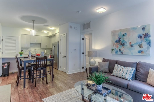 1 Bedroom, Brentwood Rental in Los Angeles, CA for $5,600 - Photo 1