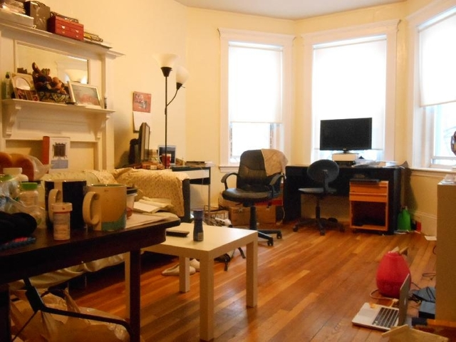 1 Bedroom, Allston Rental in Boston, MA for $1,850 - Photo 1