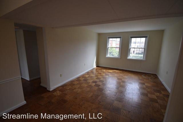 2 Bedrooms, Belle Haven Rental in Washington, DC for $1,699 - Photo 2