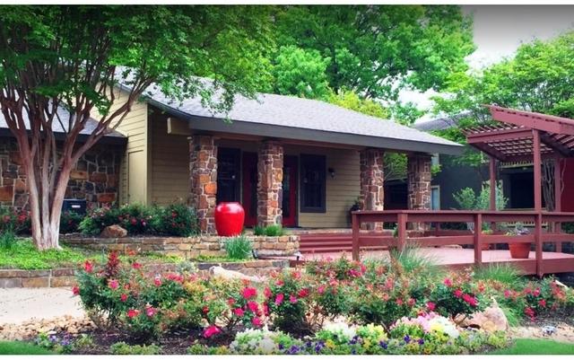2 Bedrooms, Northeast Dallas Rental in Dallas for $1,005 - Photo 2