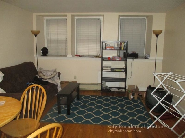 2 Bedrooms, Lower Roxbury Rental in Boston, MA for $2,550 - Photo 1