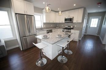 3 Bedrooms, Hyde Square Rental in Boston, MA for $2,515 - Photo 1