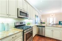 1 Bedroom, Van Zandt Hillside Rental in Dallas for $1,275 - Photo 1