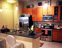 1 Bedroom, Queensboro Rental in Dallas for $950 - Photo 1