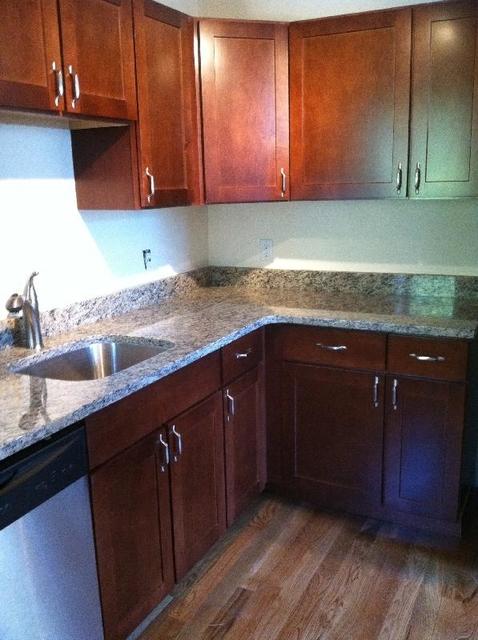 5 Bedrooms, Central Maverick Square - Paris Street Rental in Boston, MA for $3,850 - Photo 1