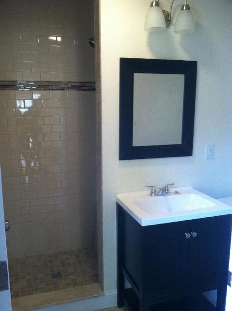 5 Bedrooms, Central Maverick Square - Paris Street Rental in Boston, MA for $3,850 - Photo 2