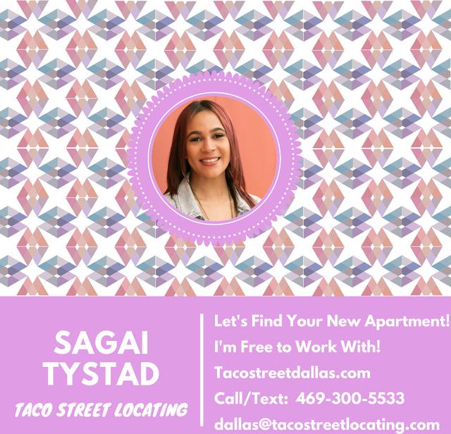 1 Bedroom, Uptown Rental in Dallas for $1,677 - Photo 2