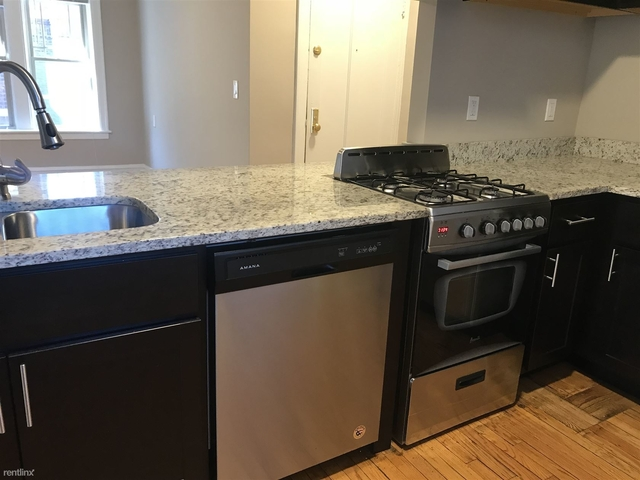 2 Bedrooms, Rogers Park Rental in Chicago, IL for $1,157 - Photo 2